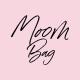 Moom Bag